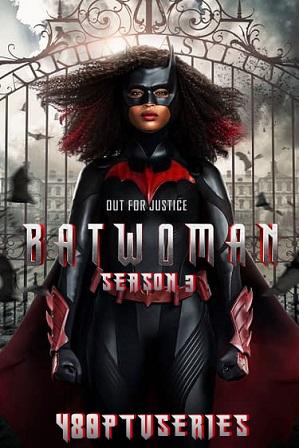 Batwoman Season 3 Download All Episodes 480p 720p HEVC [ Episode 1 ADDED ]