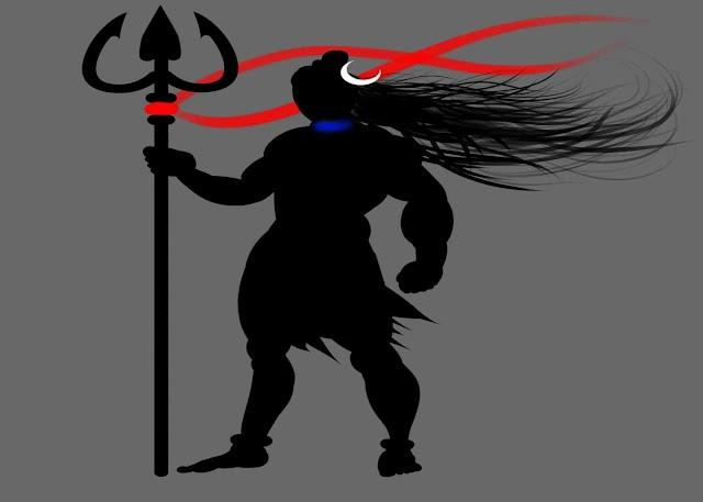 Best Mahadev printed t-shirts for men   लड़को के लिए महादेव वाले प्रिंटेड टी शर्ट