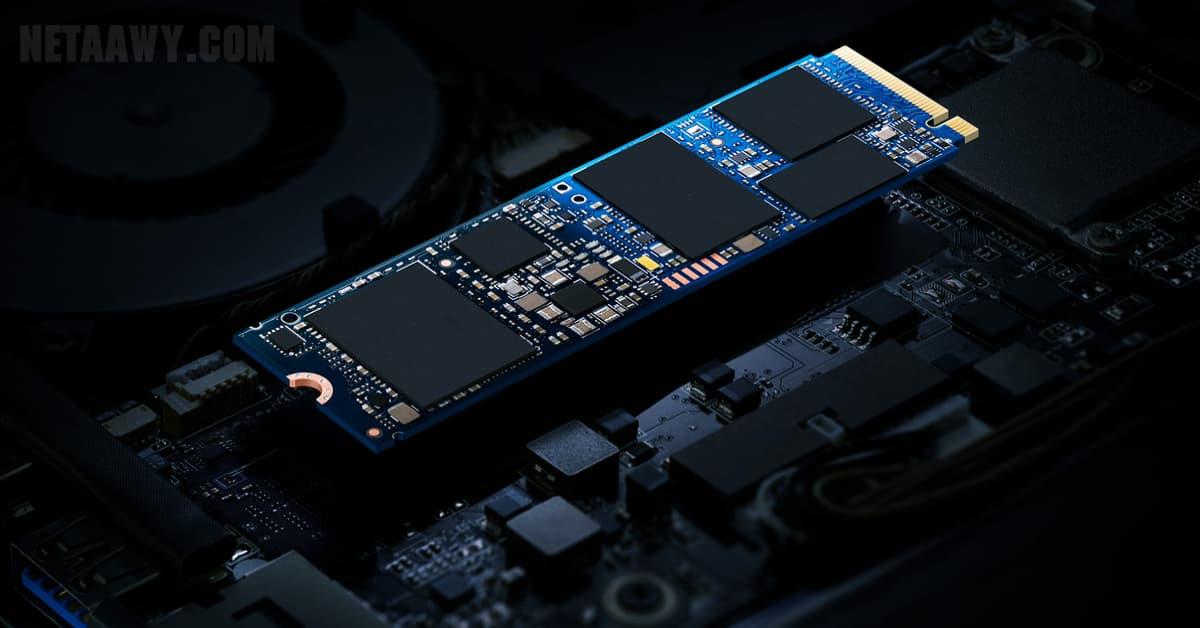 أفضل هارد SSD