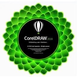 Download Gratis CorelDRAW Graphics Suite 2018 Full Version
