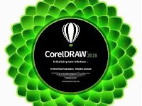 Download CorelDRAW Graphics Suite 2018 Full Version 2020 (100% Work)