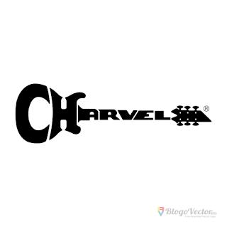 Charvel Logo vector (.cdr)