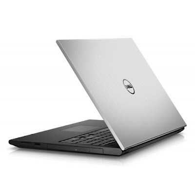 Drivers and Software Dell Inspiron 15 3543 For Windows 7