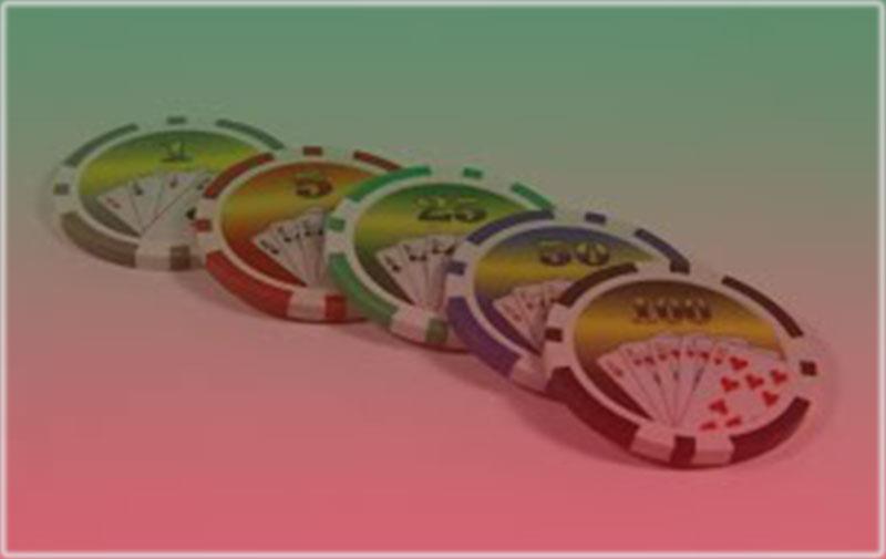 Main Poker Online Terpercaya Buat Kejuaraan Freeroll