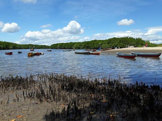 Chaval entra para lista da Zona Costeira do Ceará