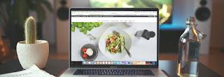 Alasan Pemilik Bisnis Harus Memiliki Website Sendiri