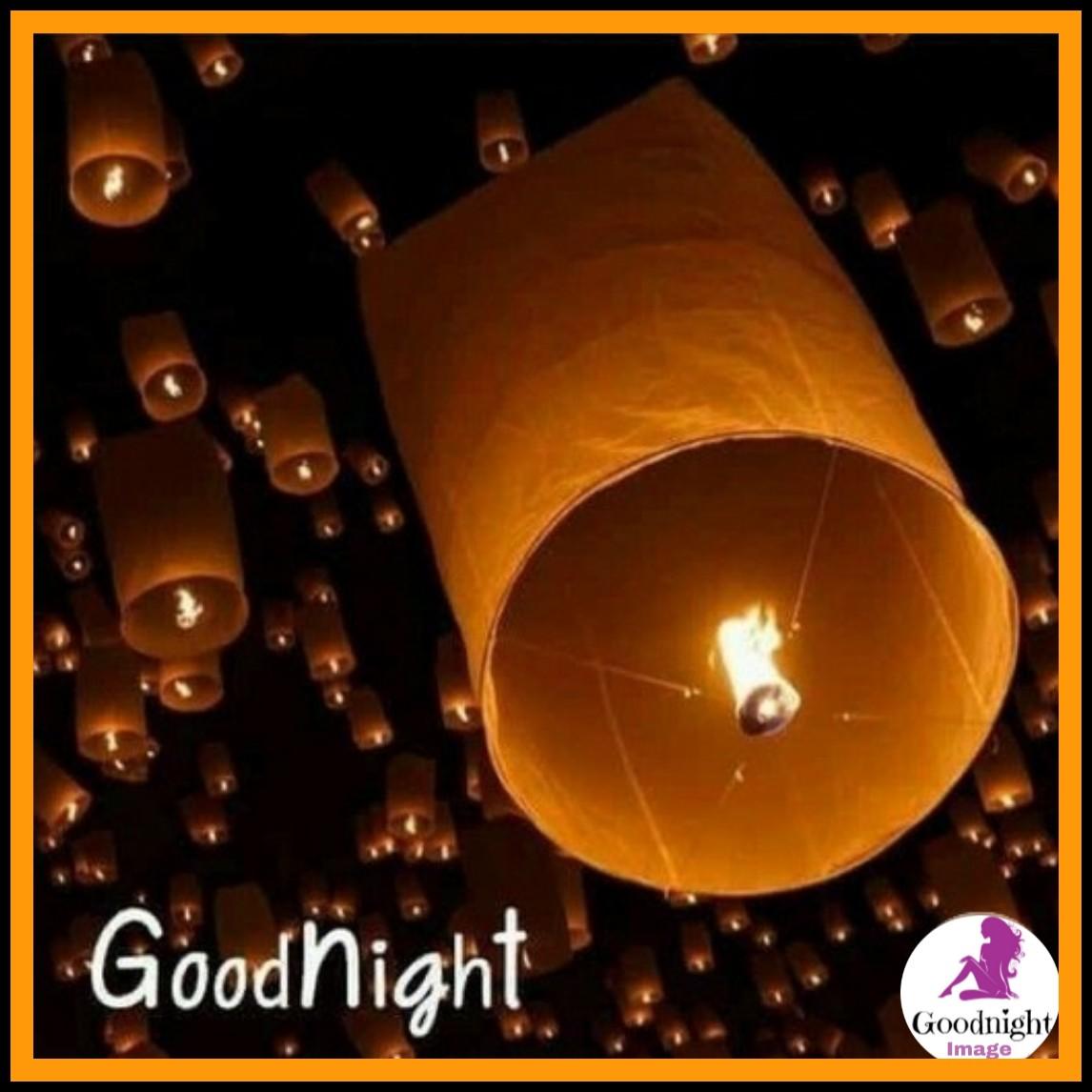 Good Night%2BImage 25