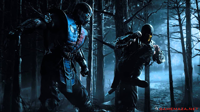 Mortal-Kombat-X-Free-Download