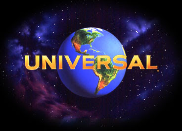 Universal Pictures Adia Wicked!