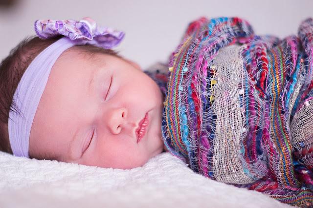 baby girl wallpapers