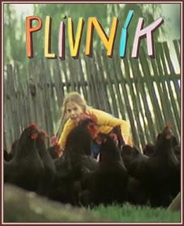 Plivnik. 1990.