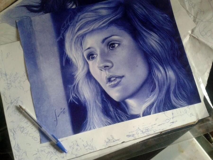 04-Ellie-Goulding-Sonia-Davel-www-designstack-co