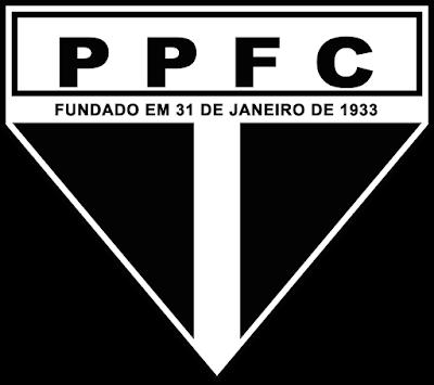 PONTE PRETA FUTEBOL CLUBE JACAREÍ