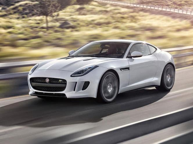 fastest production cars under 30k 2014 autos post. Black Bedroom Furniture Sets. Home Design Ideas