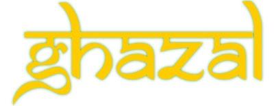 hindi-ghazal-in-urdu