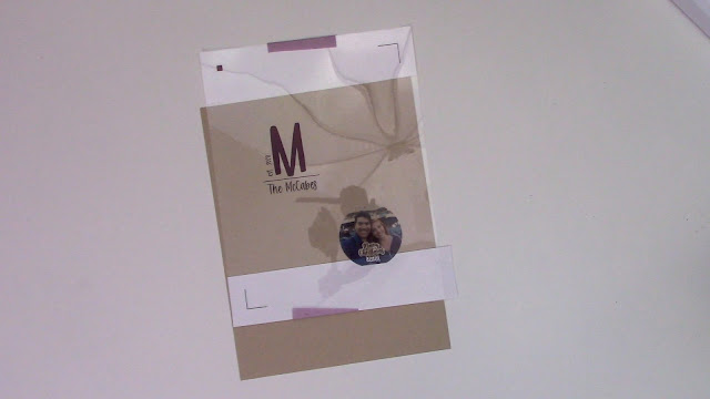 floating ornament, template, monogram, print and cut, ornament