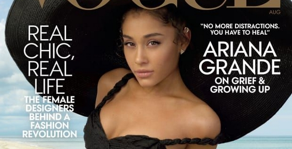 https://beauty-mags.blogspot.com/2019/07/ariana-grande-vogue-us-august-2019.html