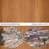 Giá gỗ xoan đào | Gỗ sấy xoan đào