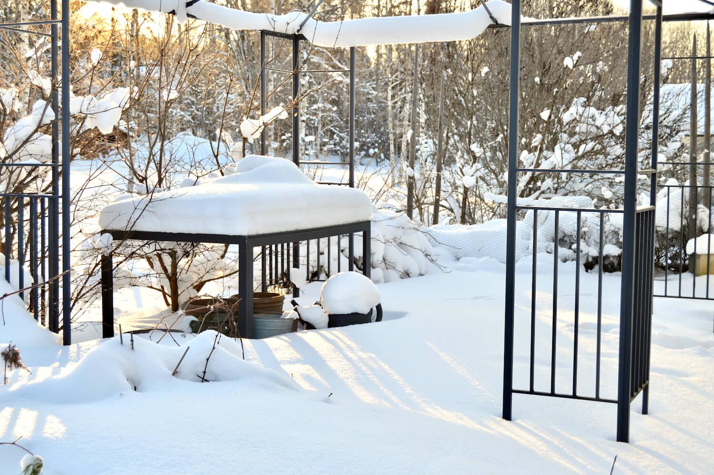 puutarhan-talvityöt