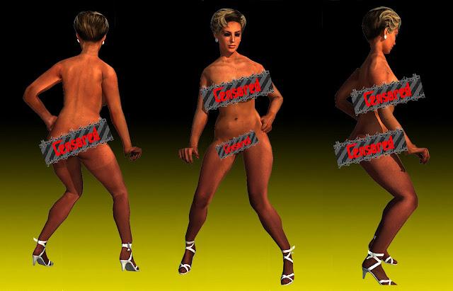 http://i1341.photobucket.com/albums/o742/UserPictures/Stripper%20Nude%202_zpsjzzbqhw4.jpg