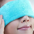 9 Home Remedies for Styes