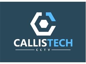 Jatengkarir - Informasi Lowongan Kerja di Jawa Tengah - Lowongan Callistec CCTV  Semarang