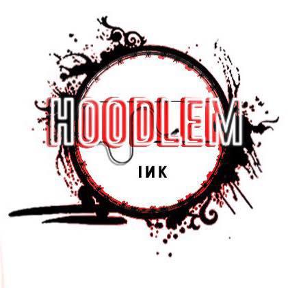 Sponsor: Hoodlem