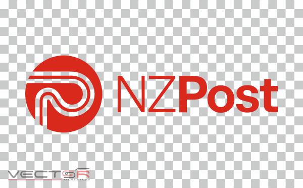 NZ Post (New Zealand Post) Logo - Download .PNG (Portable Network Graphics) Transparent Images