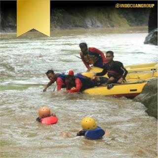 Info Tour Dan Wisata Murah - Sewa Vw Borobudur Di Jamin Seru!