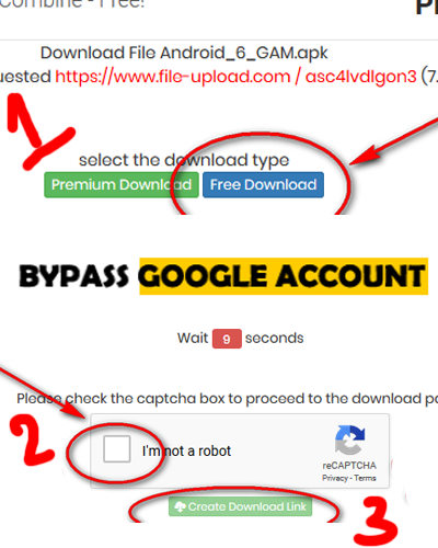 Easiest Android_7_gam apk Download {Russian-1000words pw}