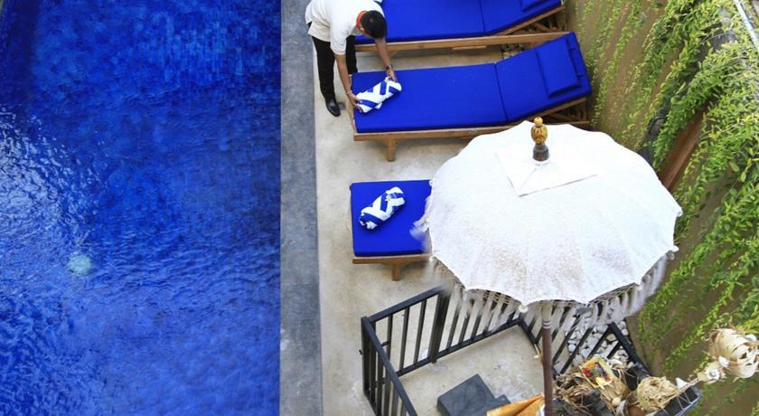 Kubu Anyar Hotel 18