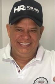 Urgente - Rogério Pitbull passa por cirurgia de emergência em Bacabal