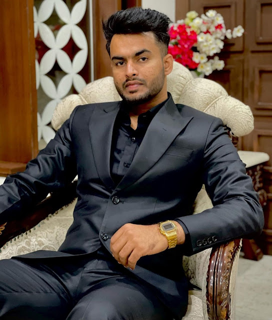 Romey Maan Punjabi Singer Biography Wikipedia