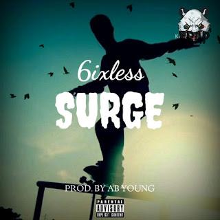 6ixless surge mp3 Download Audio music.img