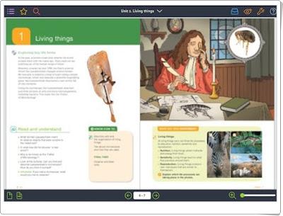 http://es.santillanacloud.com/url/libromediaonline/es/647024_U32_U1