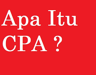bisnis cpa youtube