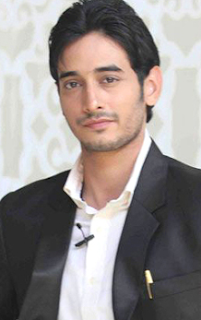 Siddharth Arora age, wiki, biography