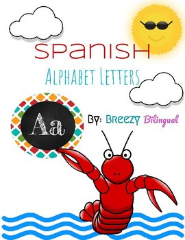 https://www.teacherspayteachers.com/Product/SpanishEnglish-alphabet-letters-2999960