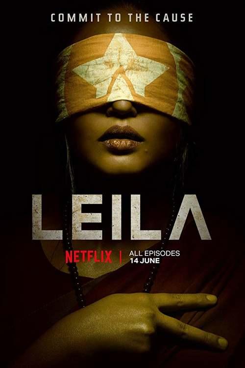 Leila season 1 (2019)