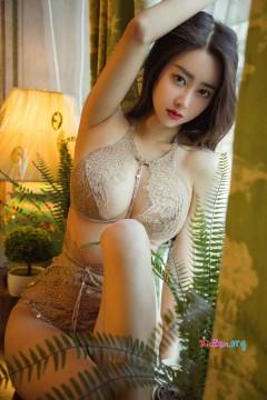 [MIDE-468] Em gái và bầu ngực hấp dẫn Chinami Ito