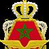 القوات الملكية الجوية : مباراة توظيف تلاميذ ضباط الصف - تقنيين متخصصين في التنمية المعلوماتية والشبكات المعلوماتية.آخر أجل هو 31 ماي