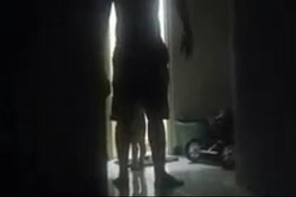 Sadis, Pria Di Sidoarjo Tega Pukuli Balita 3 Tahun
