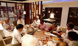 17-party-join-rahul-gandhi-tea-party