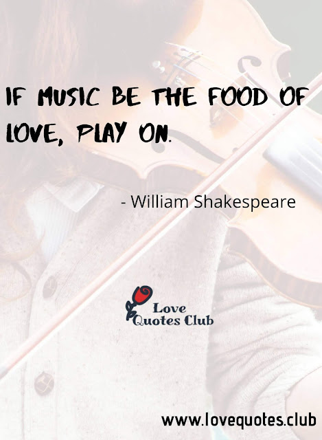 love quotes shakespeare sonnets