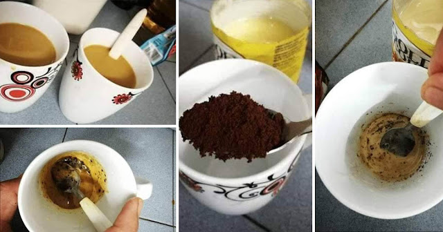 7 Langkah Bancuh Nescafe Kaw! Sedap Memikat Ala Kafe Hipster