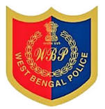 WBP Recruitment 2019 - Driver Jobs in West Bengal Police by Free job alert indgovtjobs