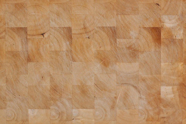 Wood Board Texture 4679x3119