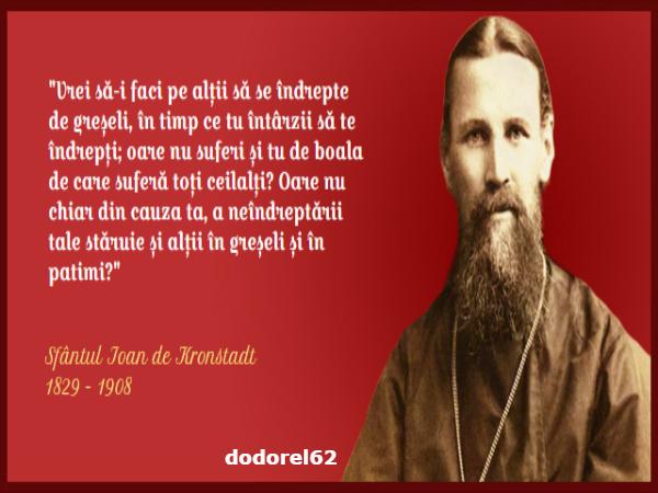 citate religioase Citate Interesante si Poezii: Citate Religioase citate religioase