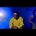 VIDEO | Dully Sykes - Samba  | Download/Watch