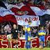 Chivas podría jugar la gran final de Libertadores en México